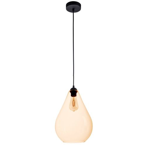 TK Lighting 004331