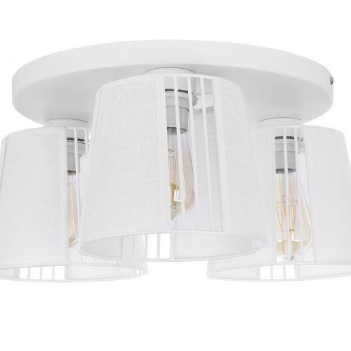 TK Lighting 004337