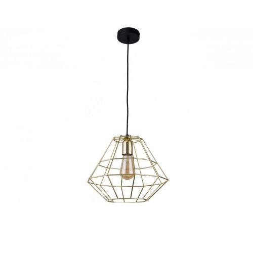 TK Lighting 004339