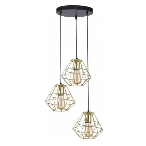 TK Lighting 004340