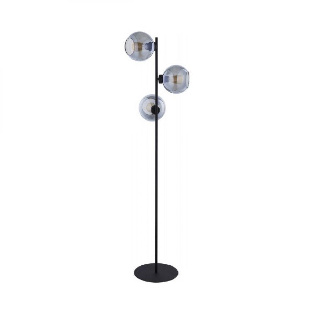 TK Lighting 004367