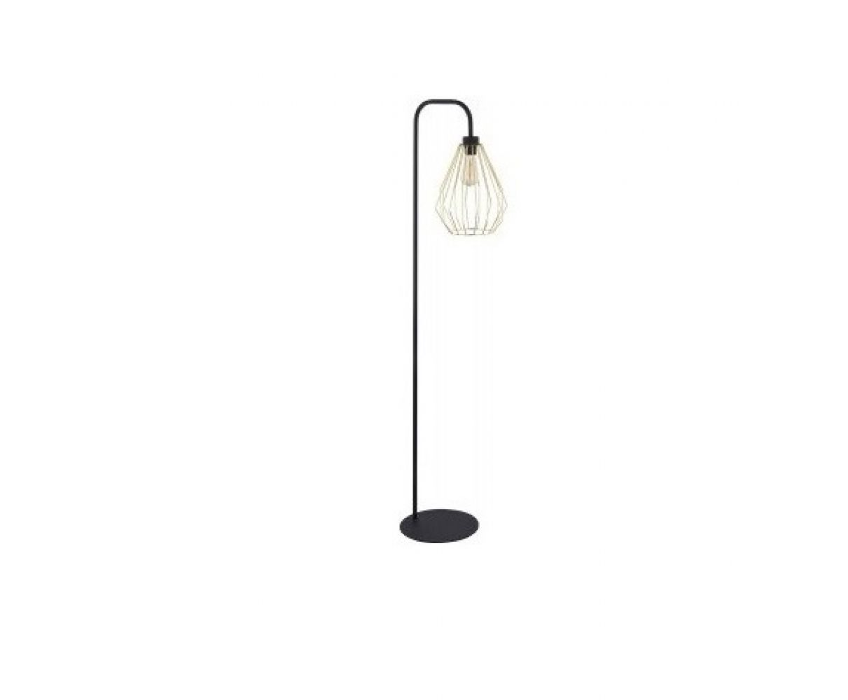 TK Lighting 004368