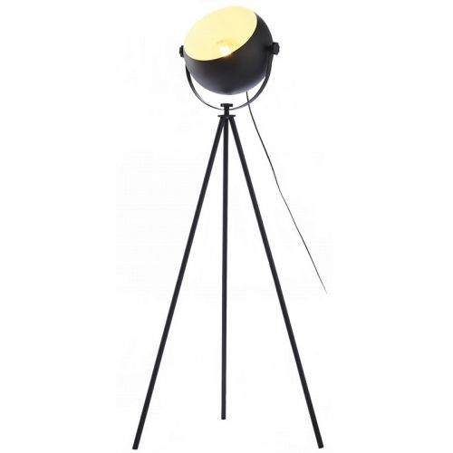 TK Lighting 004370