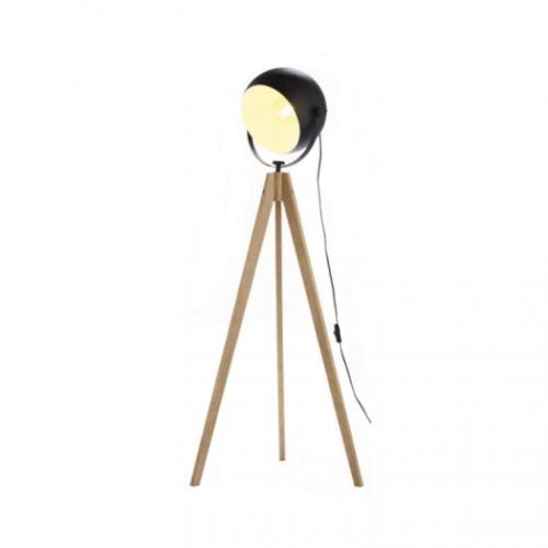 TK Lighting 004372