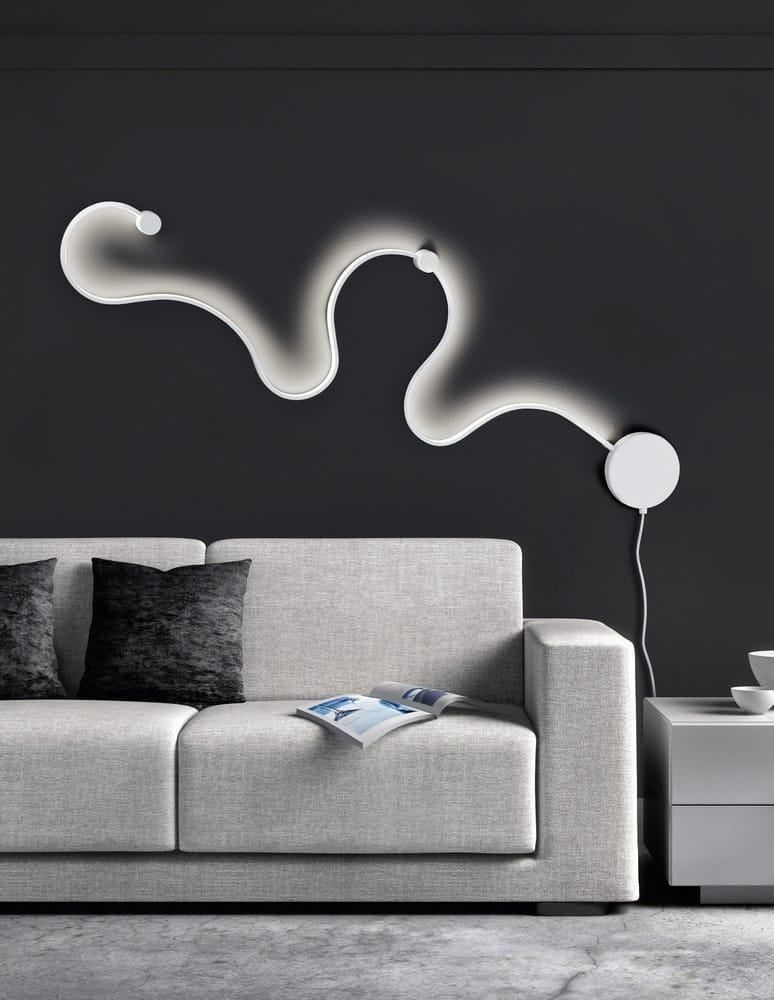 Trio Lighting 001110