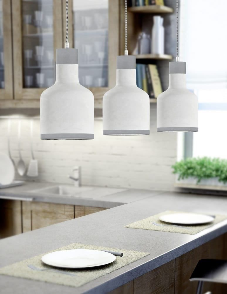 Trio Lighting 001126