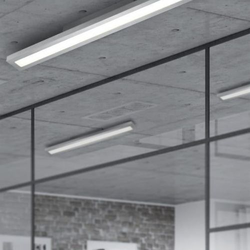 Trio Lighting 001161