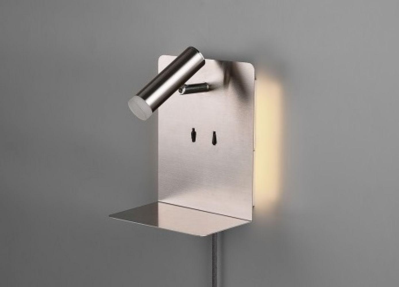 Trio Lighting 004560