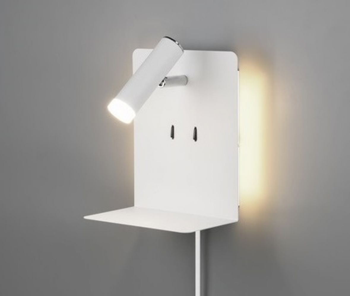 Trio Lighting 004561