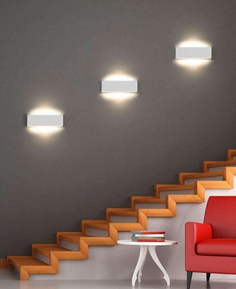 Trio Lighting 004567