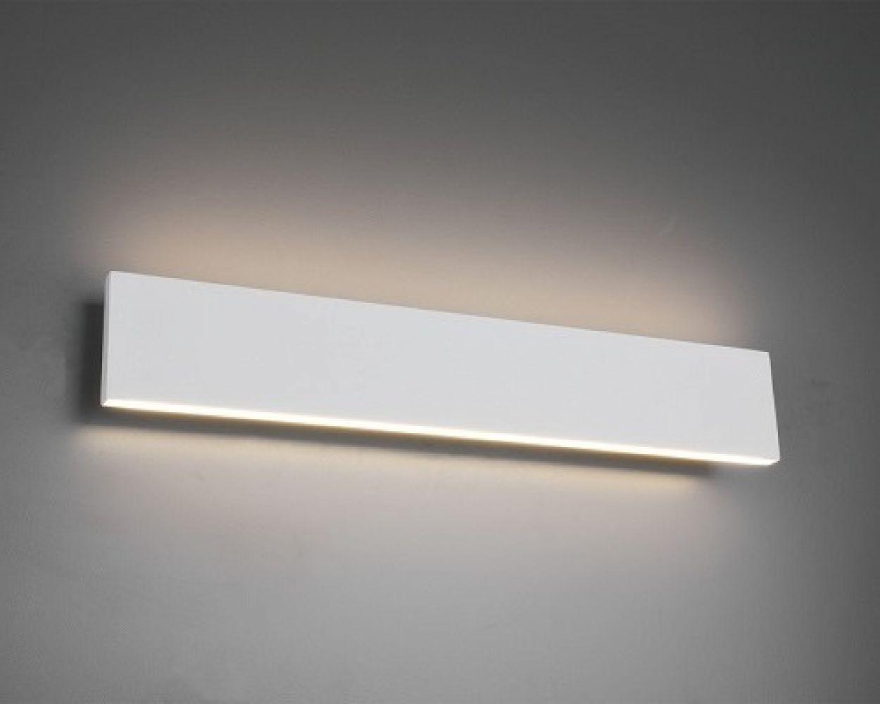 Trio Lighting 004570