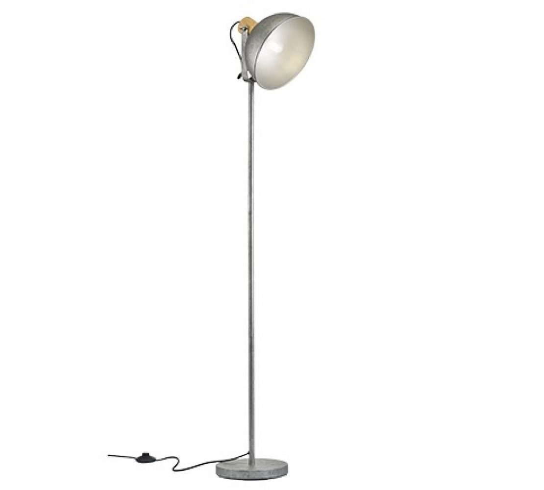 Trio Lighting 004587