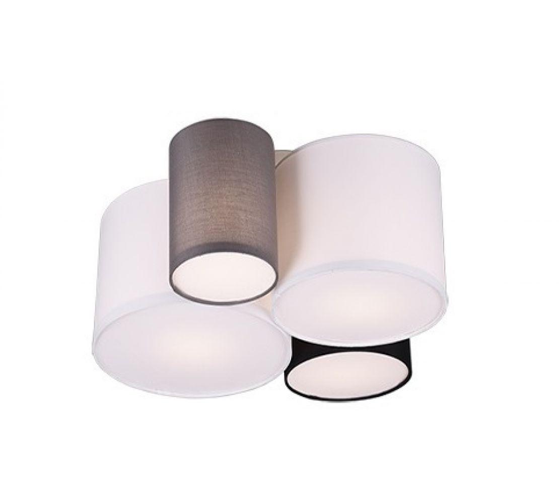 Trio Lighting 004603