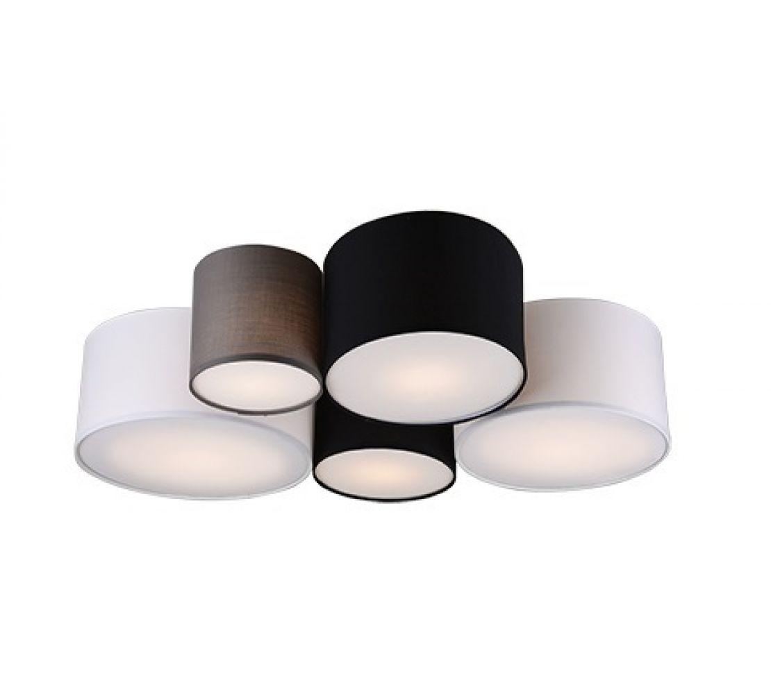 Trio Lighting 004604