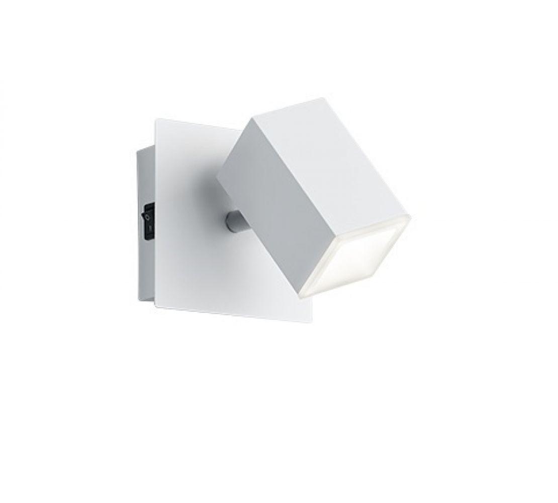 Trio Lighting 004610