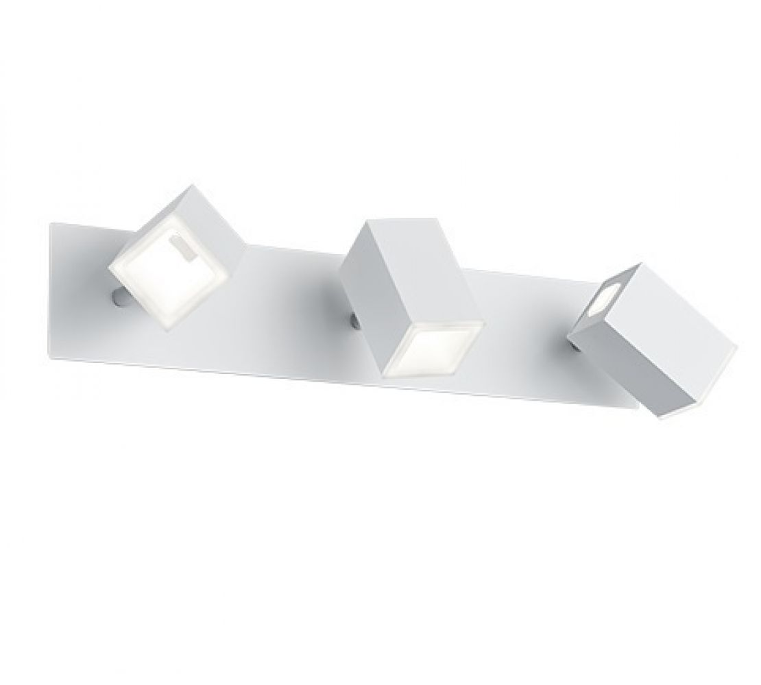 Trio Lighting 004613
