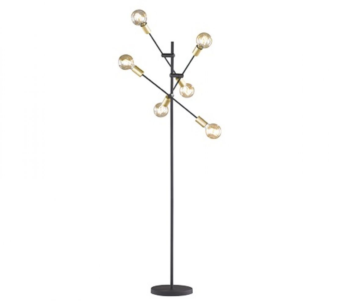Trio Lighting 002751