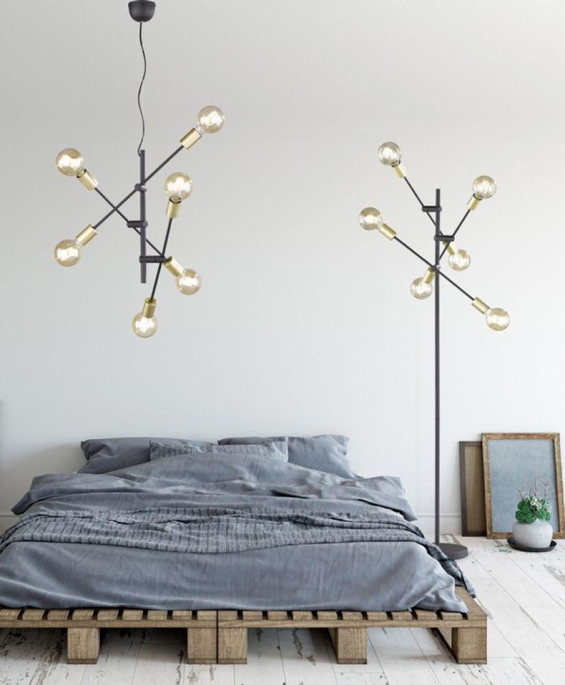 Trio Lighting 002751