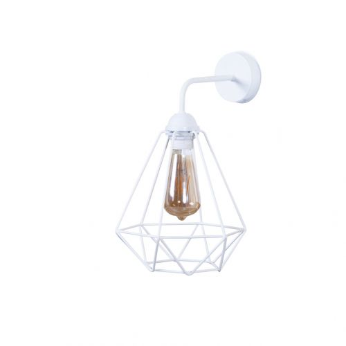 Ecolight Deco 002630