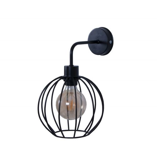 Ecolight Deco 002637