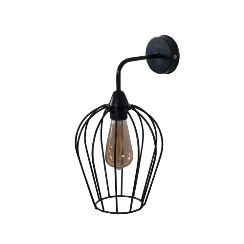 Ecolight Deco 002656