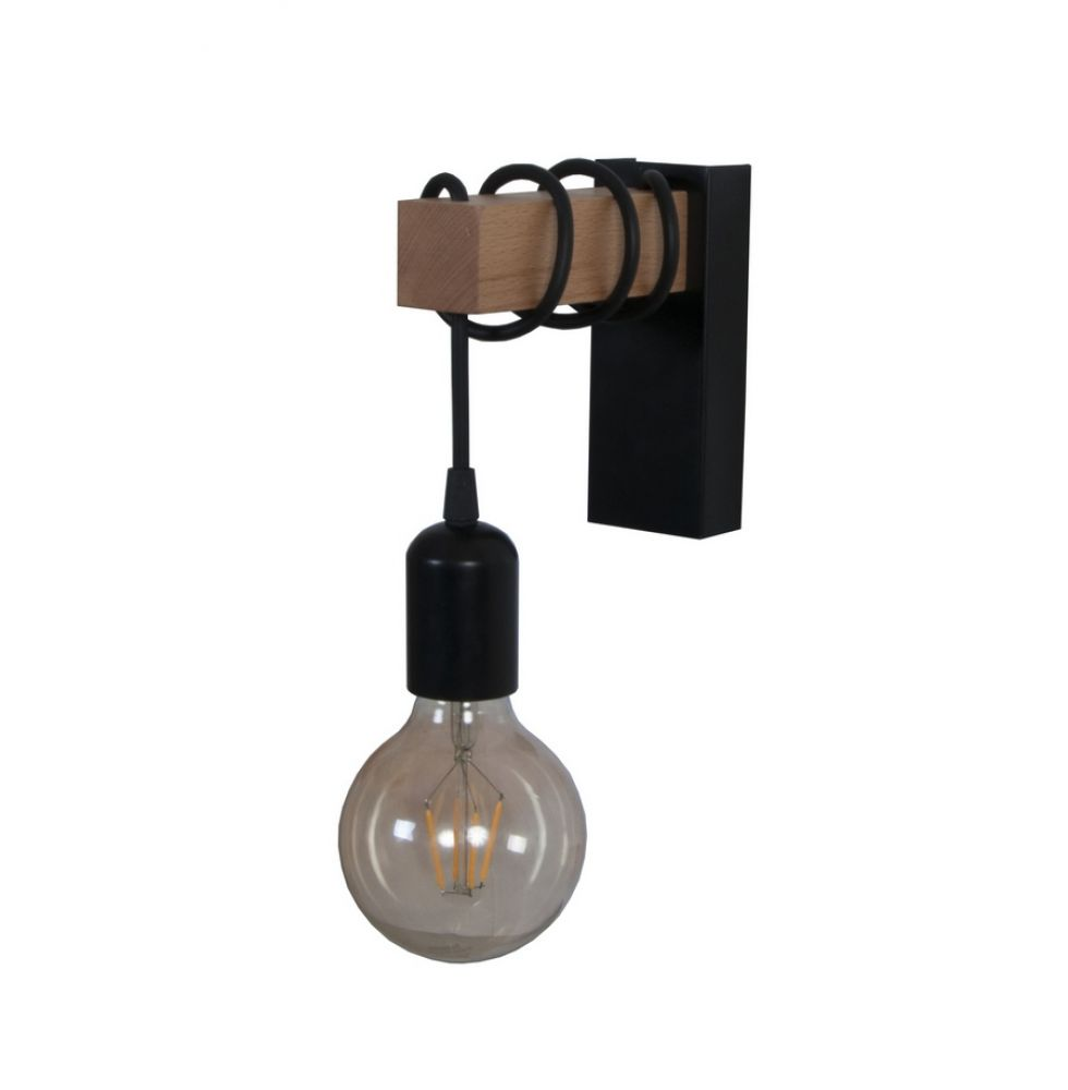 Ecolight Deco 002668