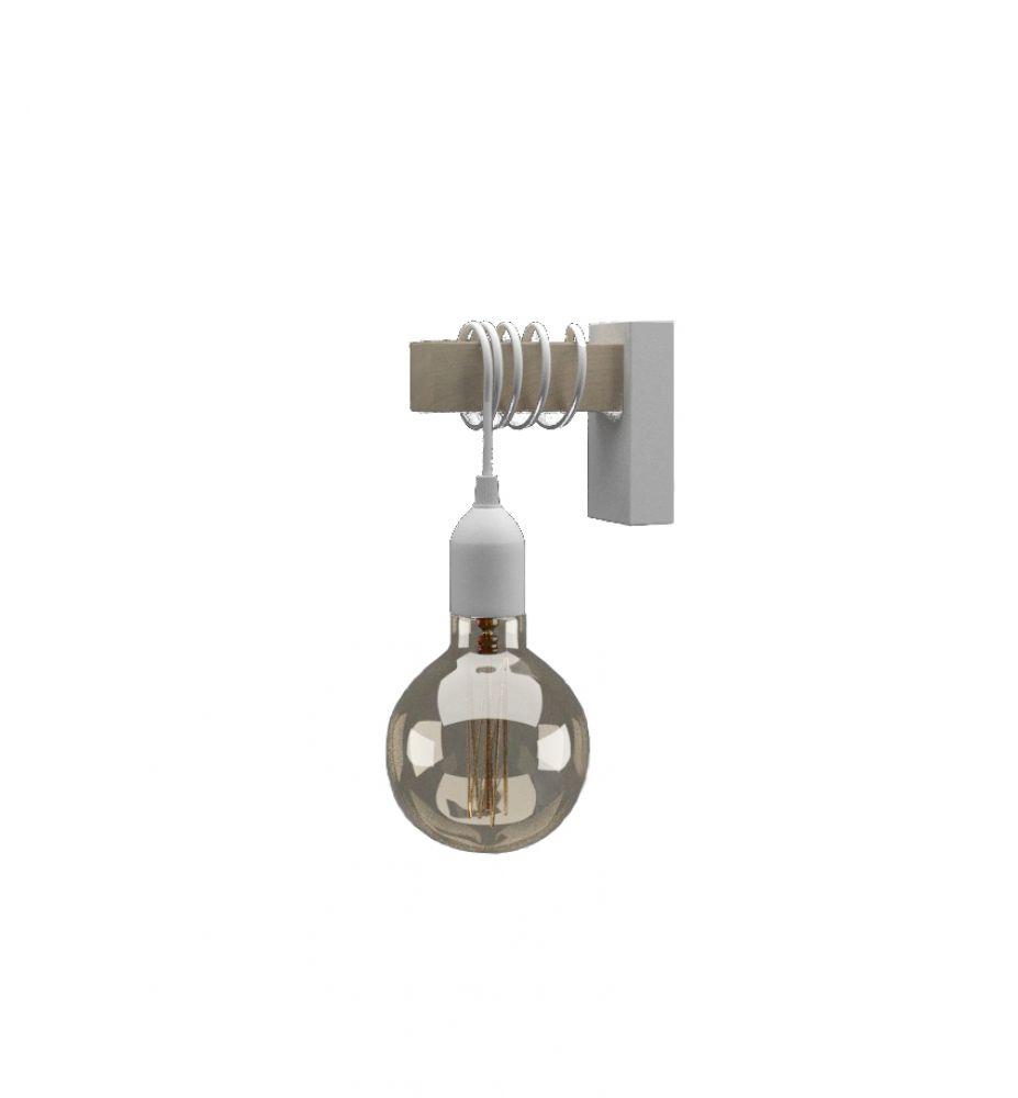 Ecolight Deco 002669