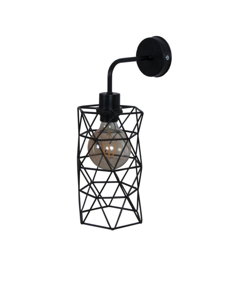 Ecolight Deco 002675